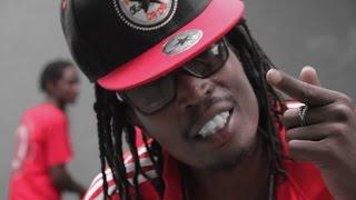 Nepman - Ndidikireko Official Music Video (malawi-music.com)
