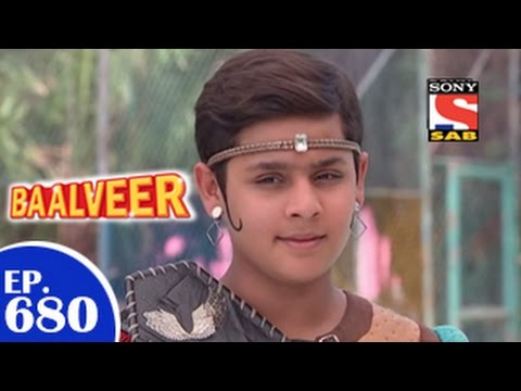Xxx Mp4 Baal Veer बालवीर Episode 680 28th March 2015 3gp Sex
