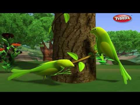 Xxx Mp4 Lazy Parrots हिंदी कहानी 3D Moral Stories For Kids In Hindi Animal Stories In Hindi 3gp Sex