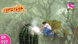 Baal Veer - बाल वीर - Episode 927 - 12th  April , 2018
