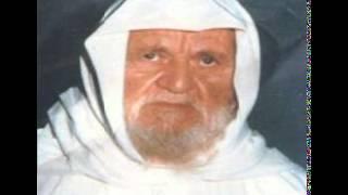 هل رجع أبو حامد الغزالي إلى مذهب أهل السنة في آخر عمره ؟ - الشيخ ناصر الدين الألباني