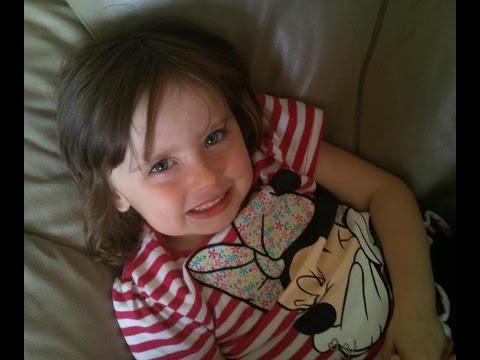 Daddys Little Princess - I Love You Baby xxx