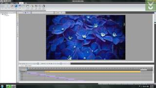 VSDC Video Editor - Create and edit professional-looking videos - Download Video Previews