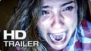 UNFRIENDED Official Trailer (2015) Horror