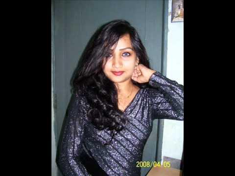Xxx Mp4 Karachi Girl Sexy Talk 3gp Sex