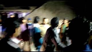Odia marriage procession dance- Shyam sundar sahoo