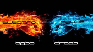 Best Electro House 2014 Epic Bass Drops