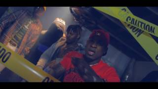 Lil Ronny MothaF x Go Yayo - Wait (Music Video) Shot By: @HalfpintFilmz