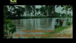 Movie Clip Joy Jatra Directed by Tauquir Ahmed 18