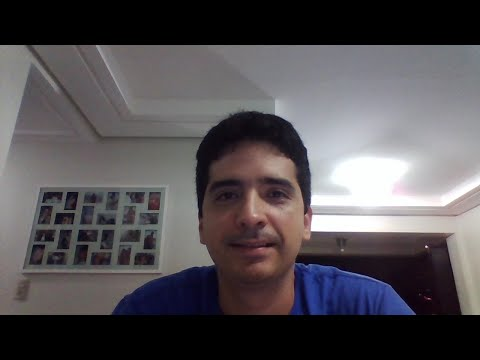Xxx Mp4 XXV 2ª Fase Correção Da Prova De Direito Penal Prof Bruno Trigueiro 3gp Sex