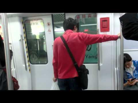 Xxx Mp4 China How It Is Public Transport 3gp Sex