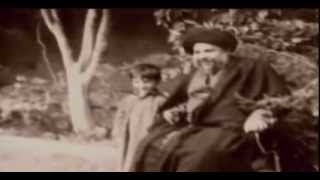 [DOCUMENTARY] Baqir Al Sadr Part 3/4 [Urdu]
