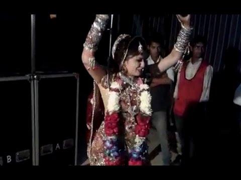 Xxx Mp4 Best Bride Bhangra Dance Of All Time Punjabi Wedding Dance 3gp Sex