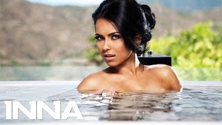 INNA - Sun is Up | Official Music Video