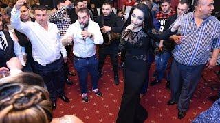 Florin Salam si Narcisa - Dai din buci ca la turci LIVE ( partea 1 )