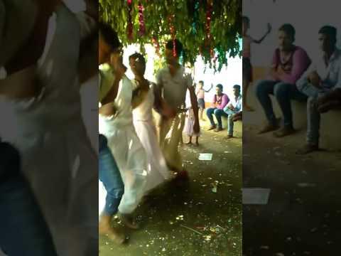 Xxx Mp4 Odia Nagpuri Video Songs 2017 Mp4 3gp Sex