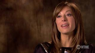 The Real L Word Season 1: Meet the Ladies - Jill