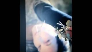 Elle est magicienne? ??😍😍#zazie