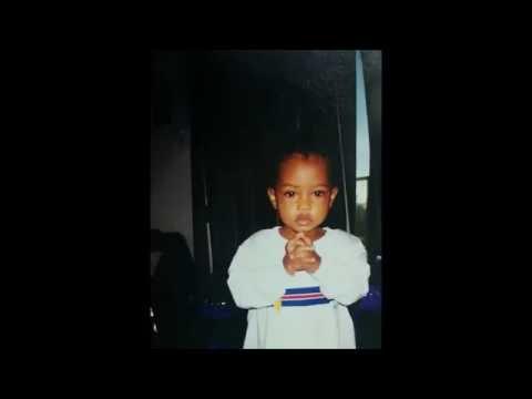XXXTENTACION Tightrope Feat. Scott James