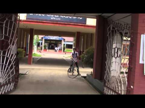 Xxx Mp4 J B College Jorhat Assam 3gp Sex