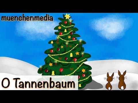 Xxx Mp4 ⭐️ O Tannenbaum Weihnachtslieder Deutsch Kinderlieder Deutsch Weihnachten Muenchenmedia 3gp Sex