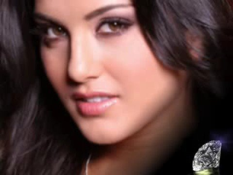 Xxx Mp4 Sunny Leone Beautiful Hot Sexy Snap Video 3 3gp Sex
