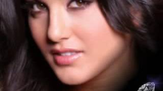 sunny leone beautiful hot & sexy snap video 3
