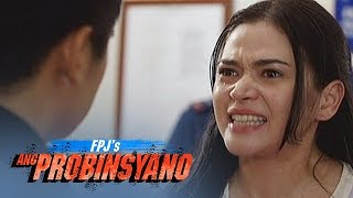 FPJ's Ang Probinsyano: Unbound Anger