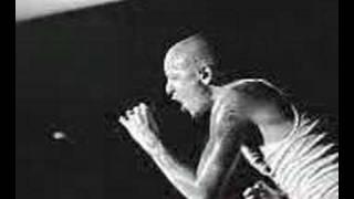 Linkin Park-Crawling(live)3gp