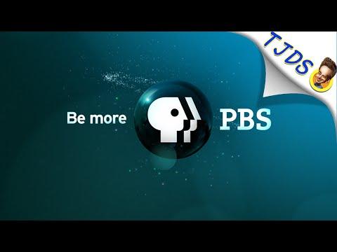 PBS Funding Is Shocking Sad & Hilarious