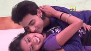 नॉटी वाइफ Naughty Wife Romance With Husband Hindi Hot Short Film