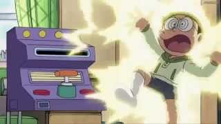 Doraemon - Kuis Seputar Dunia (Sub Indo)