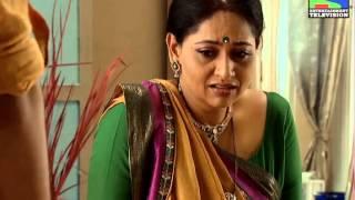 Byaah Hamari Bahoo Ka - Episode 122 - 14th November 2012