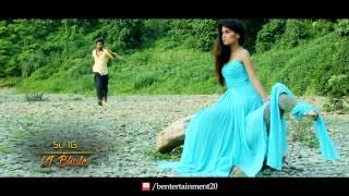 Ki Bhule By Moshiur Bappy ( Offcial HD music video 1080p ) 2014