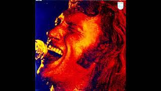 Johnny Hallyday   Palais des sports 1971 VinylRip