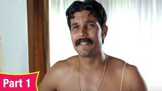 Rang Rasiya (2014) | Randeep Hooda, Nandana Sen | Hindi Movie Part 1 of 8