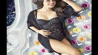 Priyanka Chopra's hot shower scene from 'Quantico' – Check out latest Priyanka