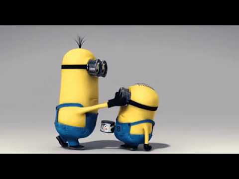 Xxx Mp4 Minions Oooo 3gp Sex