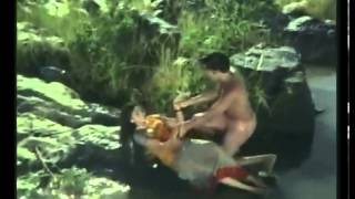 Jayaprada(Young) Hot Song