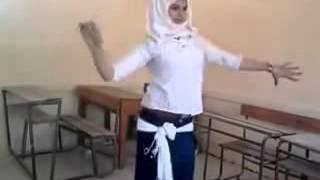 رقص شرقى للبنات فى المدارس