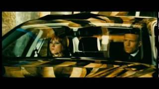 Transporter 3 - Trailer