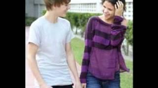 Falling In Love Wasn't My Plan- A Justin Bieber Love Story Part 25