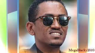 Hacaaluu Hundessaa - Cabsaa -**NEW** Oromo Music 2017
