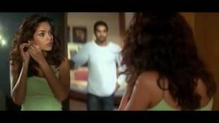 Bheegay Hont Tere from Murder on Emraan Hashmi and Malika Sherawat (HD).flv