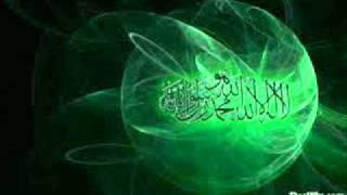 Qasas ul Anbiya Urdu full Part 2 of 14 (Full Version)