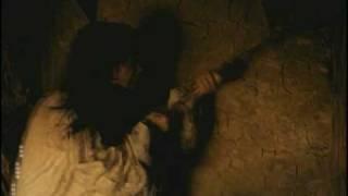 Desmundo Theatrical Trailer