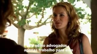 Erin Brockovich (2000) Trailer (Legendado)