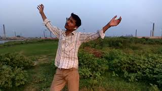 Chupi Chupi Ele By Rakib Musabbir & md sopon & Vdj Rakib Bangla Music Video HD 2018