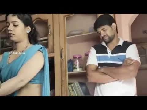 Xxx Mp4 Sexy Hot Indian Bhabhi Romance Indian Hot B Grade Video 3gp Sex