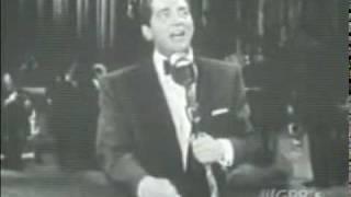 Dean Martin - Mambo Italiano with lyrics